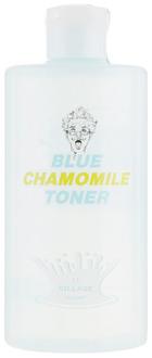 Фото Тонік для обличчя Village 11 Factory Blue Chamomile Toner