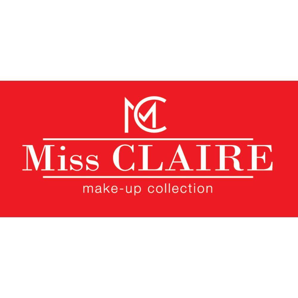 куплю косметику miss claire