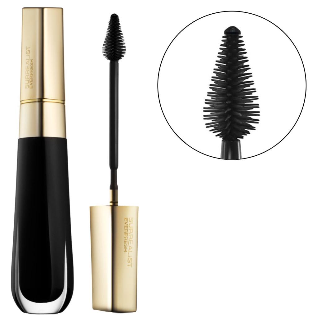 Parfums тушь для ресниц Helena Rubinstein Surrealist Everfresh Mascara купить по доступной цене